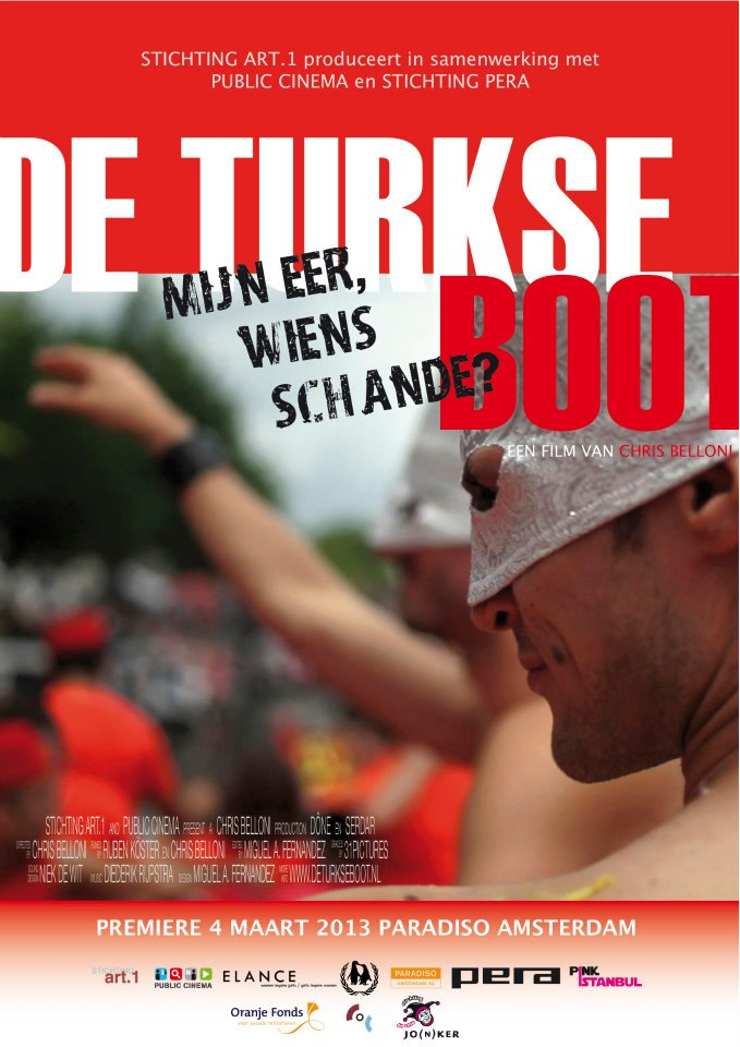 turkse-boot-canal-parade-2012