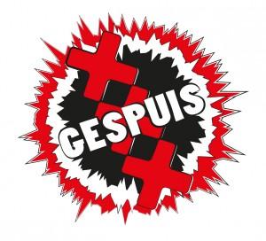 gespuis logo